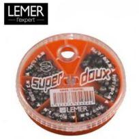 Lemer - Boite Distributrice De Chevrotine Gros Special Truite
