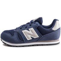 chaussures new balance kaki