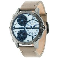 Police - Montre homme Watches Rattlesnake R1451274002