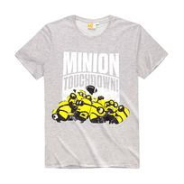 Minion - s Tee-shirt