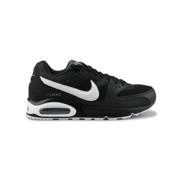 Nike Air Max Command Noir 629993 032 pas cher Achat