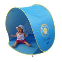 "Ludimousse - Tent'UV ""Sun Set"
