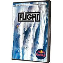 Hollywood Milano - The Art of Flight : Prêt-à-voler ? - Exclusivité