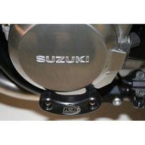 Suzuki - 1400 Gsx-01/08- Slider Protection Carter Moteur Gauche-443607