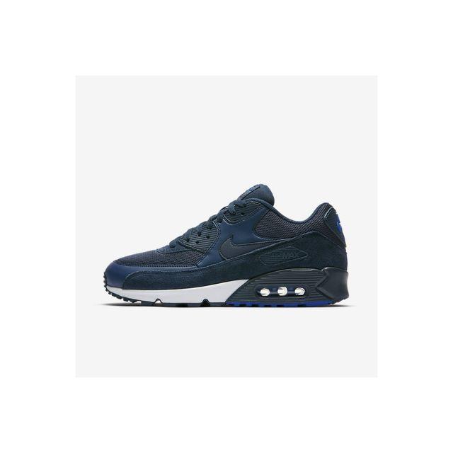 Nike Baskets Air Max 90 Essential 537384422 pas cher
