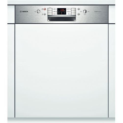 Bosch Smi 63 M 45 Eu - Achat Lave-vaisselle A 198cee9d4307
