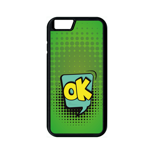 coque iphone 6 ok
