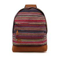 Mipac - Sac à dos Premium Backpack 16 Litres Peruvian