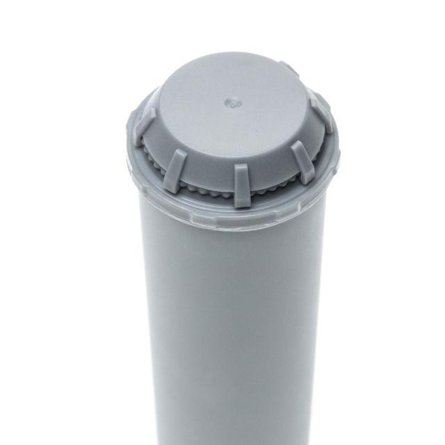 10x Filtre à eau gris pour Quattro Force EA82 EA880