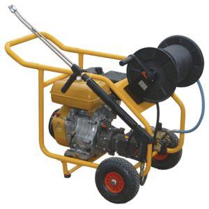 Worms subaru nettoyeur haute pression thermique diesel - Carrefour nettoyeur haute pression ...