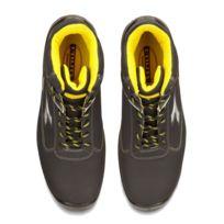 Chaussure Securite Chaussure Catalogue 2019rueducommerce Securite Catalogue Diadora Chaussure 2019rueducommerce Diadora hCsrtdQx
