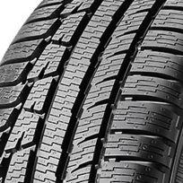 Nokian - pneus Wr A3 215/55 R16 97V Xl