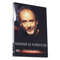 Ulm - Maxime Le Forestier