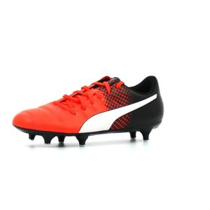Chaussures Puma EvoSpeed 42 rouges QXmXCpI