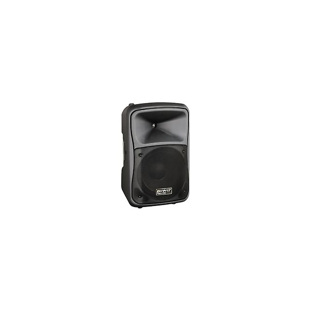 Power Acoustics Be 9515 Abs