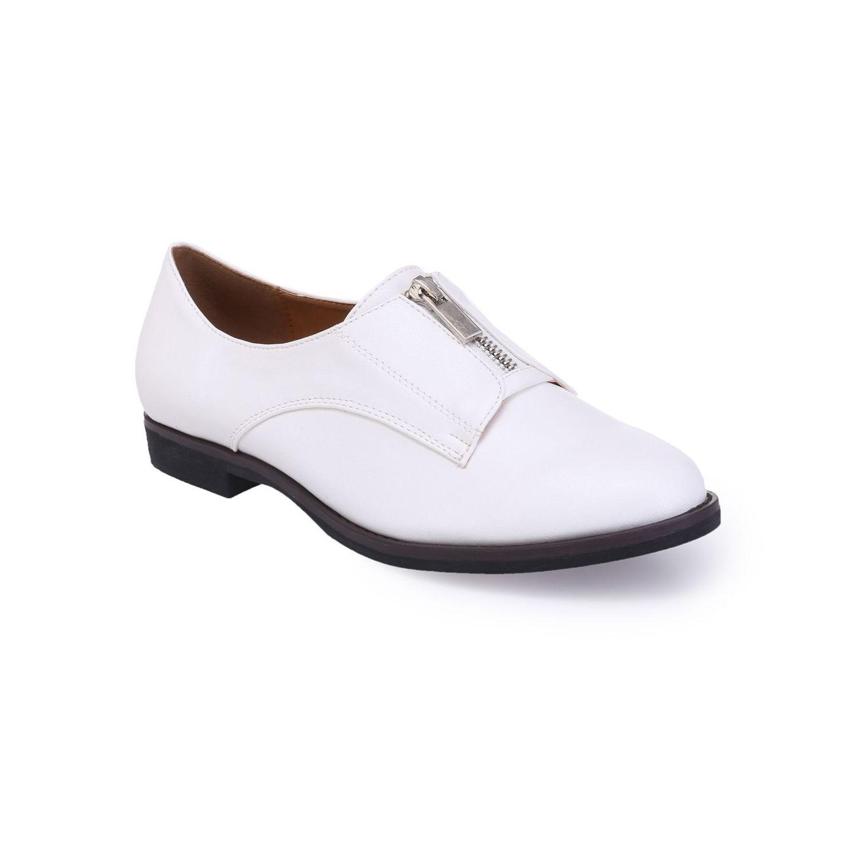 Chaussures Ville De Femme Chaussures De 1f1rq