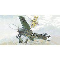 Roden - Maquette Fokker E.V/DVIII
