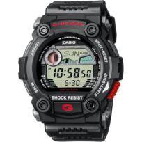 Casio - Montre Résine G-shock G-7900-1ER - Homme