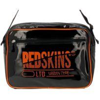 Redskins - Sac Besace Homme Rd16236
