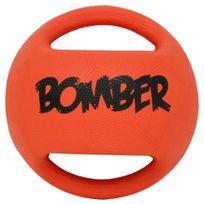 Bomber - Balle Orange - Zeus - Mini