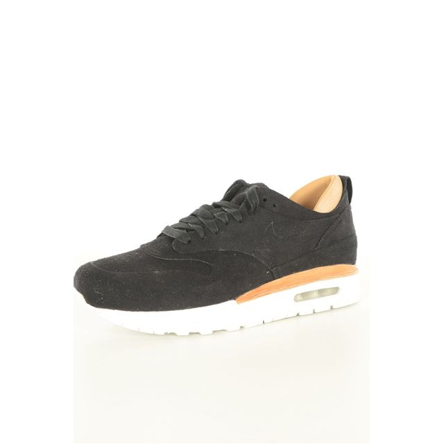Nike Chaussures Homme 847671 Air Max 1 Royal 847671 Homme pas cher Achat 06c63f