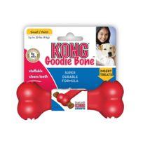 Kong - Jouet Classic Goodie Bone Small
