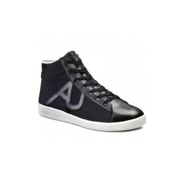 c79d7422ed7 Armani Ea7 - Armani Jeans - 935566-CC503-09936 - Age - Adulte ...