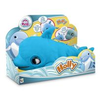 Imc Toys - 94581IM Holly-peluche