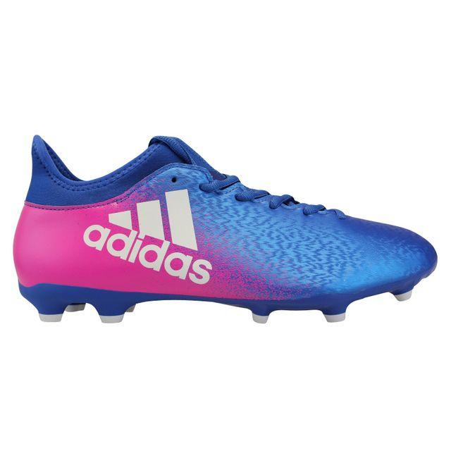 hot sale online 501b6 5f7e4 Adidas - X 16.3 Fg