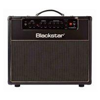 Blackstar - Ht Studio 20 - Ampli guitare à lampes 20 watts