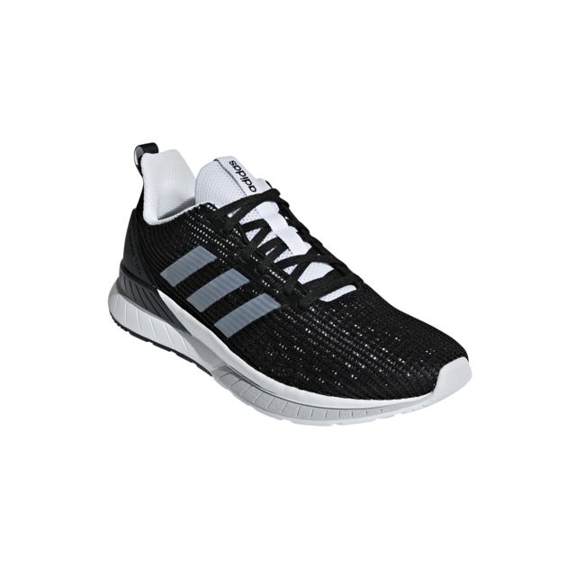 Adidas Chaussures Questar Tnd pas cher Achat Vente