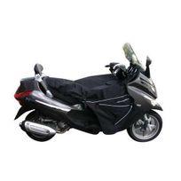 Bagster - Tablier scooter Boomerang 7517CB, Piaggio X8 / Xevo