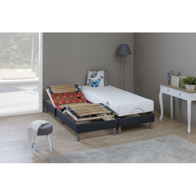 relaxation matelas achat vente de relaxation pas cher. Black Bedroom Furniture Sets. Home Design Ideas