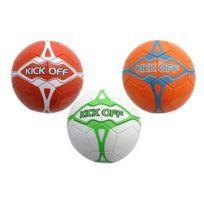 Ak Sport - Ballon Kick Off - Taille 5