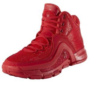 Chaussure Basketball J WALL 2 Bleu S85576 bQ4DGvw