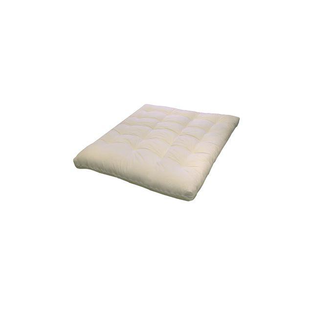 lit 160x200 matelas. Black Bedroom Furniture Sets. Home Design Ideas