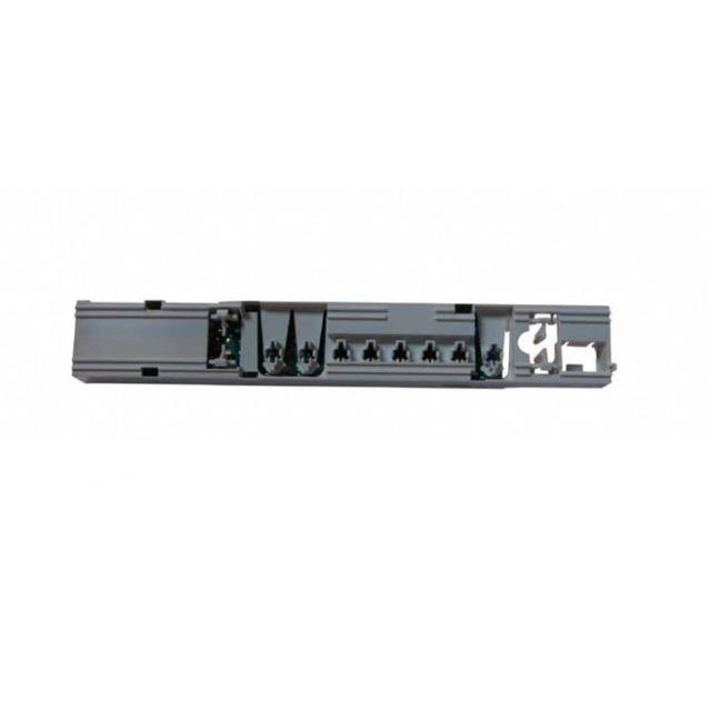 Bosch Module-element de commande pour refrigerateur