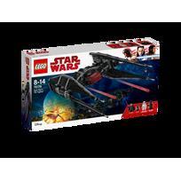 Lego - Star Wars - Kylo Ren's TIE Fighter - 75179