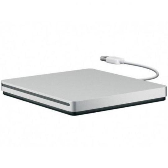USB SuperDrive