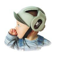 Challenger - Babysun Nursery S807 Sécurité Domestique Bonnet de Protection