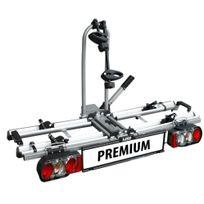 Porte-vélos 2 vélos Premium