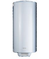 CHAFFOTEAUX - Chauffe-eau électrique HPC2 Vertical Mural 560 mm 200L