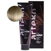 Artego - color 150 Ml N°7/1 Blond Cendré
