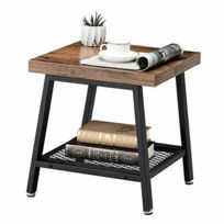 Salle À Achat Table Industriel Style Manger KuF51Jcl3T
