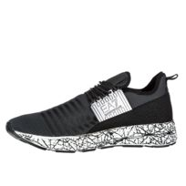 Chaussures armani jeans homme - Achat Chaussures armani jeans homme ... 725fb45b5016