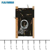 Flashmer - Palangre A Soles