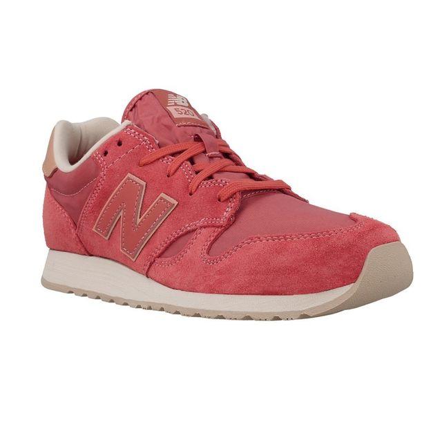 New Balance 520 pas cher Achat Vente Baskets femme