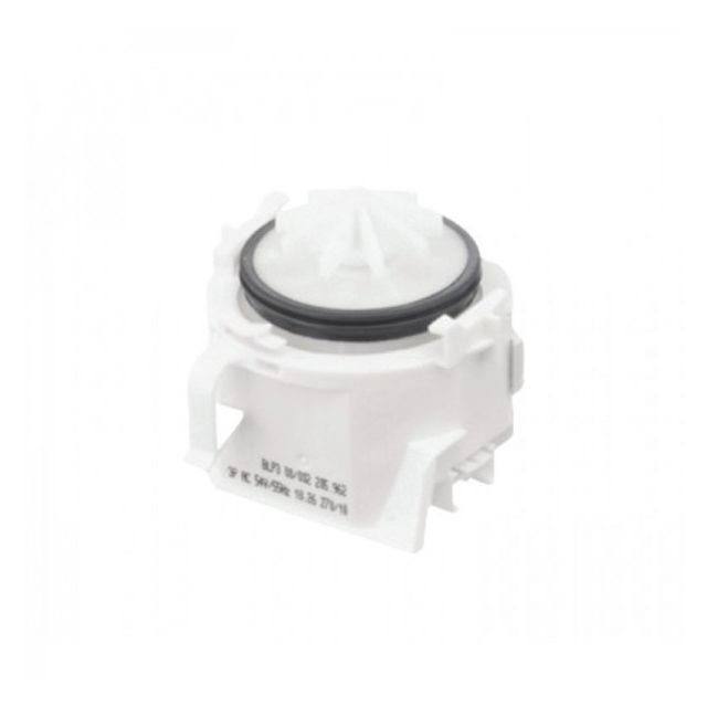 Bosch Pompe de vidange 611332
