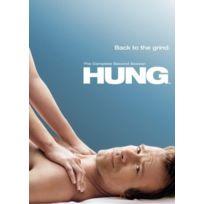 Whv - Hung IMPORT Anglais, IMPORT Coffret De 2 Dvd - Edition simple