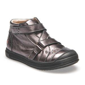 GBB Boots enfant Bottines Fille rose LOVISE GBB soldes Kolnoo  Kolnoo   Hi-Top Slippers femme - rouge - Rouge foncé  Hi-Top Slippers femme - orange - Orange E5qwctPfnC